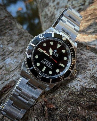 Ultimate Rolex Alternatives
