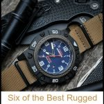 Most Durable Timex Watches