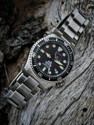 Watch-Review-Orient-Neptune