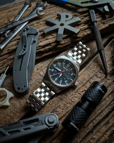 are-avi8-watches-good-2