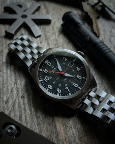 avib-flyboy-watch-for-edc