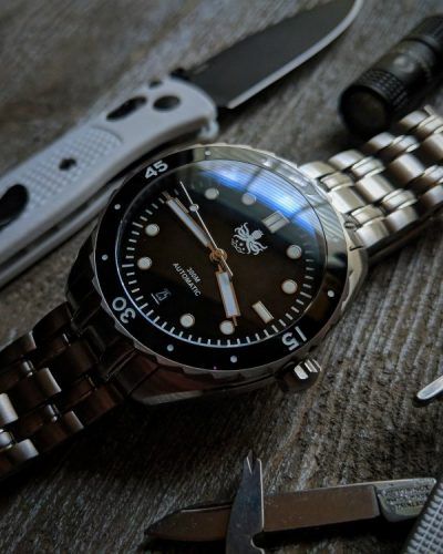 dive-watch-reviews-for-men