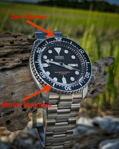 How-To-Use-A-Dive-Watch-Diagram