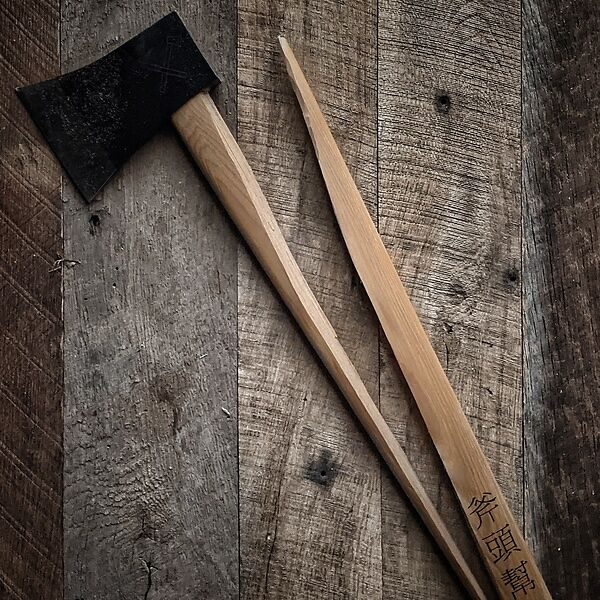 onetime-bartender-and-the-founder-and-CEO-of-the-Backyard-Axe-Throwing-League